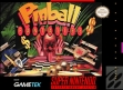 logo Emulators Pinball Fantasies [USA]