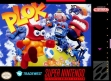 logo Emulators Plok [USA]
