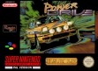 logo Emulators Power Drive [Europe]