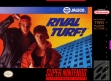 Логотип Emulators Rival Turf [Europe]