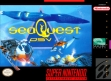 logo Emulators SeaQuest DSV [USA]
