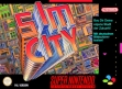 logo Emulators SimCity [Europe]