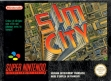 logo Emulators SimCity [France]