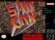 logo Emulators SimCity [USA]