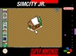 logo Emulators SimCity Jr. [Japan]