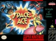 logo Emuladores Space Ace [Europe]