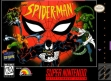 logo Emulators Spider-Man [Europe]