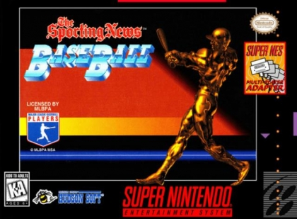 shadowrun snes download