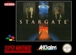 logo Emulators Stargate [Europe]