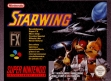 logo Emulators Starwing [Europe]