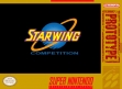 logo Emulators Starwing : Competition [Germany]