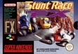 logo Emulators Stunt Race FX [Europe]