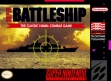 logo Emulators Super Battleship [USA]