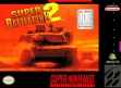 logo Emulators Super Battletank 2 [Spain]