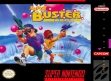logo Emulators Super Buster Bros. [USA]