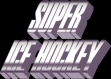 logo Emulators Super Hockey '94 [Japan]