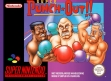 logo Emuladores Super Punch-Out!! [Europe]