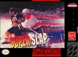 logo Emulators Super Slap Shot [USA]