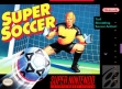 logo Emulators Super Soccer [USA]