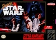 logo Emulators Super Star Wars [USA]