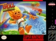 logo Emulators Super Troll Islands [USA]