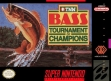 Logo Emulateurs TNN Bass Tournament of Champions [USA]