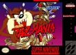 Логотип Emulators Taz-Mania [USA]