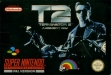 logo Emulators Terminator 2 : Judgment Day [Europe] (Beta)