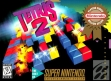 logo Emulators Tetris 2 [USA]