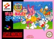Logo Emulateurs Tiny Toon Adventures : Wild & Wacky Sports [Europe]