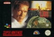 logo Emulators True Lies [Europe]