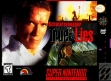 logo Emuladores True Lies [USA] (Beta)