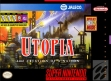 logo Emulators Utopia [Germany]