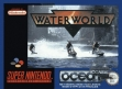logo Emulators Waterworld [Europe]