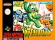 logo Emulators Whirlo [Europe]
