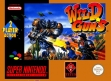 logo Emulators Wild Guns [Europe]