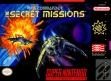 logo Emulators Wing Commander : The Secret Missions [USA]