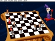 Логотип Emulators CHESS MATES