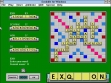 Logo Emulateurs DELUXE SCRABBLE FOR WINDOWS