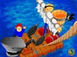 logo Emuladores FISHER-PRICE GREAT ADVENTURES: PIRATE SHIP