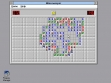Logo Emulateurs MINESWEEPER