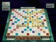 Logo Emulateurs SCRABBLE