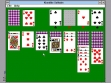 Logo Emulateurs ULTIMATE SOLITAIRE COLLECTION, THE