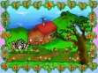 Логотип Emulators WOLF AND THE SEVEN LITTLE GOATS, THE