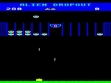logo Emulators Alien Dropout [UEF]