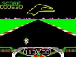 logo Emulators Crazee Rider [UEF]