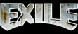 Logo Emulateurs Exile [UEF]