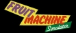 Logo Emulateurs Fruit Machine [UEF]