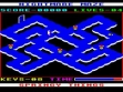 logo Emulators Nightmare Maze [UEF]