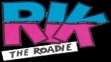 Logo Emulateurs Rik The Roadie [UEF]